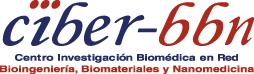 Centro de Investigación Biomédica en Red en Bioingeniería, Biomateriales y Nanomedicina (CIBER-BBN)