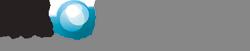 IKERLAN – Centro de Investigaciones Tecnológicas