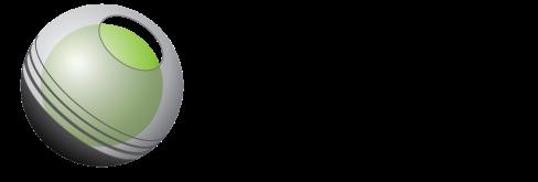 Oferta de trabajo: Gestor-Promotor en el grupo Nanobiotechnology for Diagnostics (Nb4D)