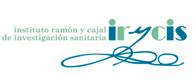 Hospital Universitario Ramón y Cajal (IRyCIS)