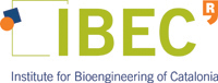 newlogo IBEC