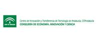 Centro de Innovación y Transferencia de Tecnología de Andalucía S.A.U.