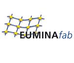 euminafab