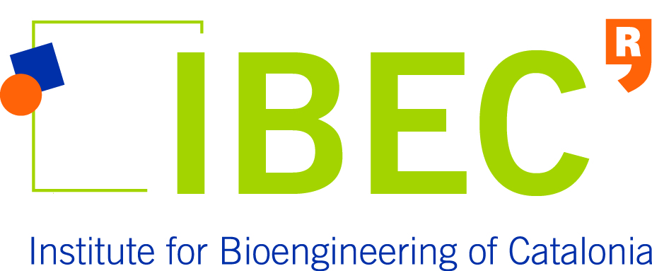 Instituto de Bioingeniería de Cataluña (IBEC)