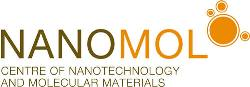 nanomol-logo