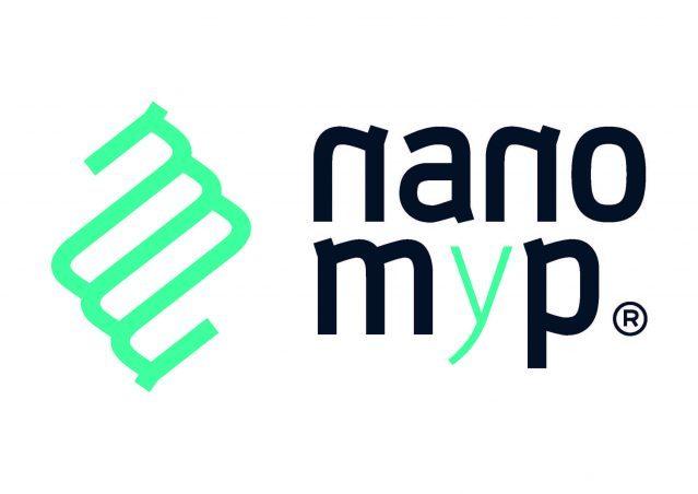 NanoMyP