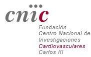 Fundación Centro Nacional de Investigaciones Cardiovasculares Carlos III (CNIC)