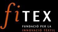 FITEX, Fundación Privada para la Innovación Textil