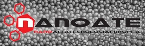 Nanoate, S.L.