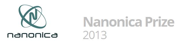logo nanonicaprize