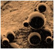 Consulta pública EU-Japón acerca de la hoja de medicamentos liberados con micelas de copolímeros en bloque