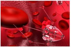 El proyecto Nanother concluye con el desarrollo de un nuevo método para la detección de tumores basado en nanopartículas