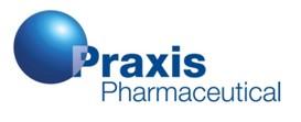 Grupo Praxis Pharmaceutical