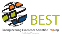 Becas postdoctorales en el IBEC