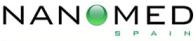 NanomedSpain Logo