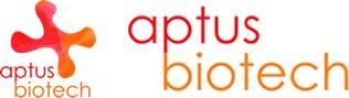 Aptus Biotech