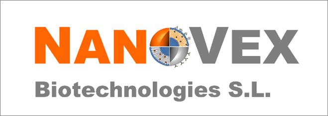 Nanovex Biotechnologies