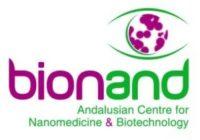 Centro Andaluz de Nanomedicina y Biotecnología (BIONAND)