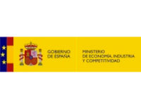 Consulta pública del Plan Estatal de Investigación Científica y Técnica y de Innovación 2017-2020