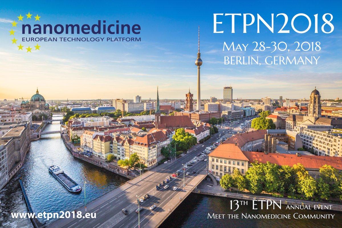 Abierto el registro para el evento anual de la ETPN