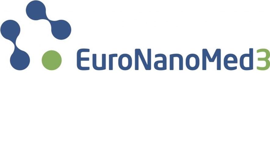 Publicación de la nueva convocatoria de EuroNanoMed III