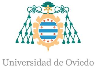 Universidad de Oviedo – Grupo NanoBioMem