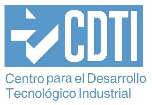 """Jornada Informativa: «Oportunidades de Financiación en Convocatorias ERA-NET de Biomedicina y Salud"""""""