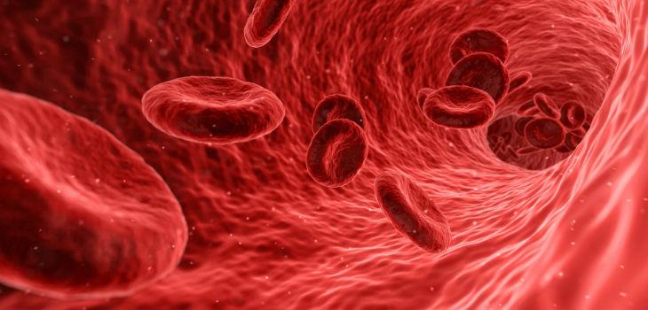 Nanosensores para la detección precoz del cáncer en muestras de sangre