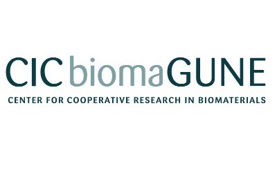 JOB OPPORTUNITIES at the CIC biomaGUNE, the Center for Cooperative Research in Biomaterials in San Sebastián