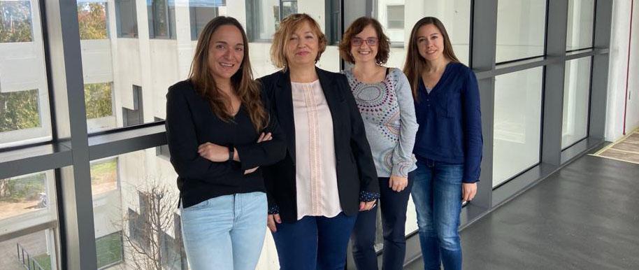 El ICN2 lidera un proyecto europeo para diagnosticar la enfermedad COVID-19 en 30 minutos
