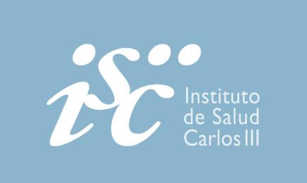 El Gobierno lanza la Estrategia Española de Medicina Personalizada con más de 25 millones