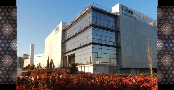 IMDEA Nanociencia coordinará uno de los proyectos sinérgicos concedidos por el Consejo Europeo de Investigación en 2020