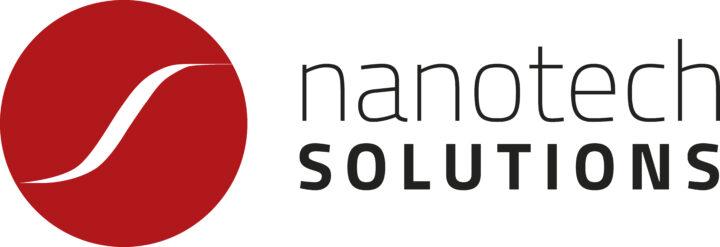 Nanotech Solutions