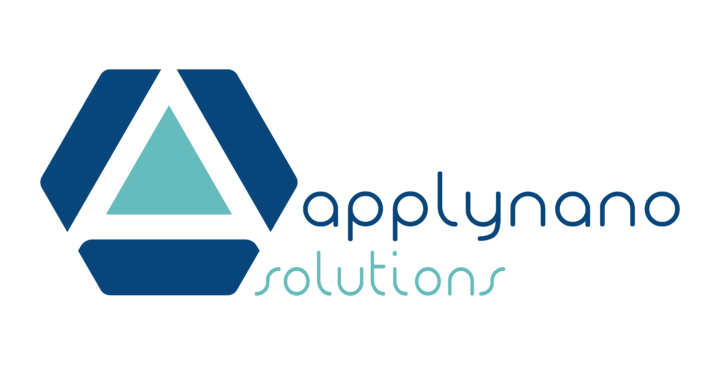 APPLYNANO SOLUTIONS, S.L.