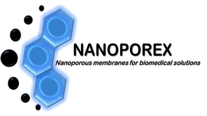 Nanoporex