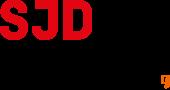 logo SJDIR+R-rgb (002)